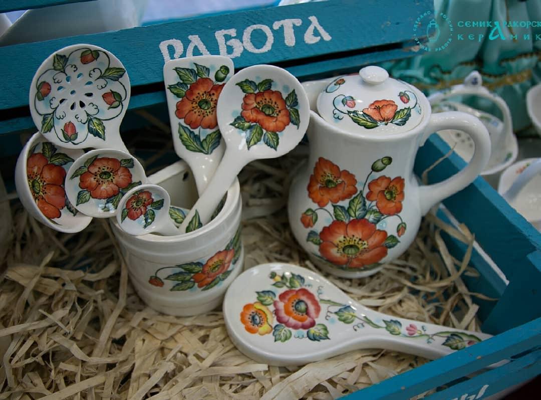верхневолжском заводе сувениры из ростова на дону фото красивые